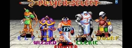 Capcom Classics Collection Reloaded per Playstation PSP