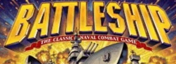 4 Game Fun Pack: Monopoly + Boggle + Yahtzee + Battleship per Nintendo DS