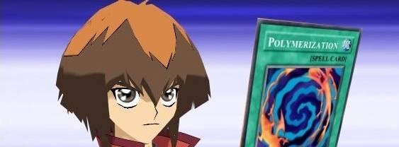 Yu-Gi-Oh! GX Tag Force 2 per Playstation PSP