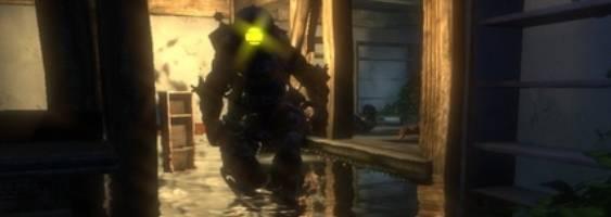 Bioshock per Playstation 3