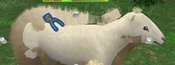 Lost In Blue: Shipwrecked per Nintendo Wii