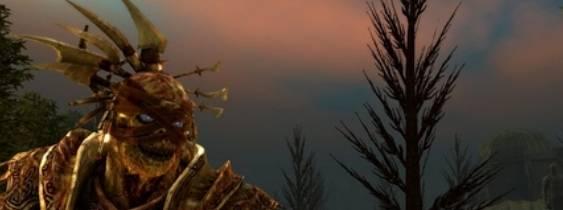 Dragon Age: Origins per Playstation 3