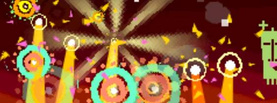 Big Bang Mini per Nintendo DS