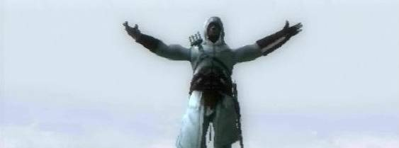 Immagine del gioco Assassin's Creed: Bloodlines per Playstation PSP