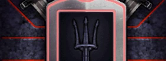 Immagine del gioco Percy Jackson e Gli Dei dell'Olimpo: Il Ladro di Fulmini per Nintendo DS