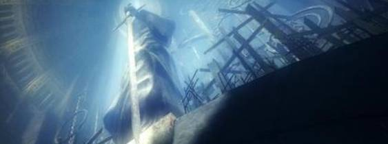Demon's Soul per Playstation 3