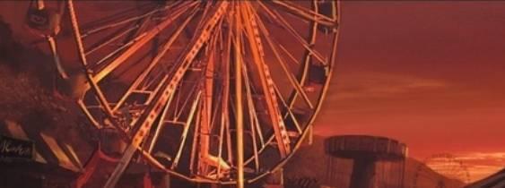 Immagine del gioco Dead Island per Playstation 3