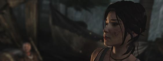 Tomb Raider per Playstation 3