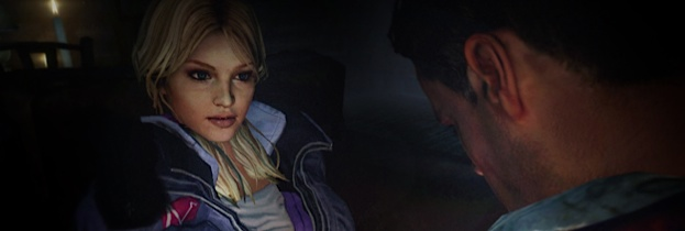 Until Dawn per Playstation 4