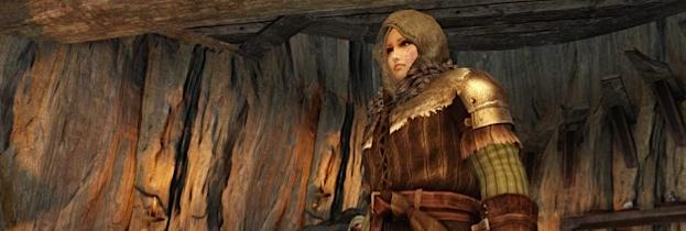 Dark Souls II per Playstation 3