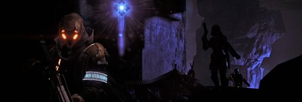 Immagine del gioco Destiny per Playstation 4