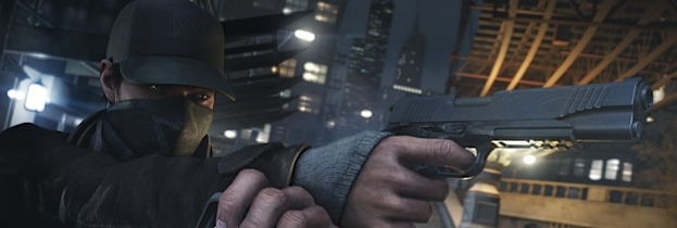 Immagine del gioco Watch Dogs per Playstation 4