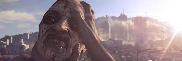 Immagine del gioco Dying Light per Xbox One