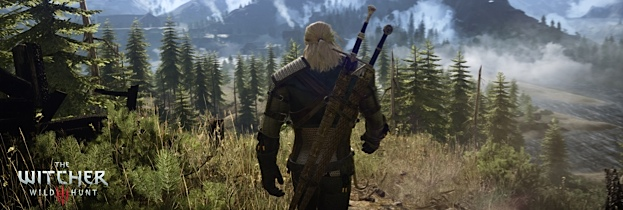 Immagine del gioco The Witcher 3: Wild Hunt per Xbox One