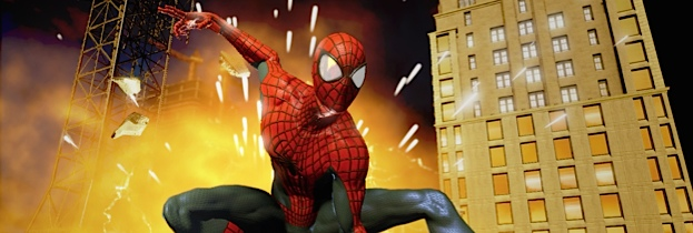 The Amazing Spider-Man 2 per Nintendo Wii U