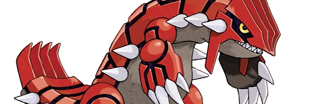 Pokemon Zaffiro Alpha per Nintendo 3DS