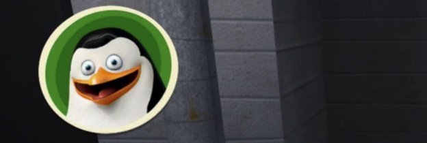 I Pinguini di Madagascar per Nintendo Wii
