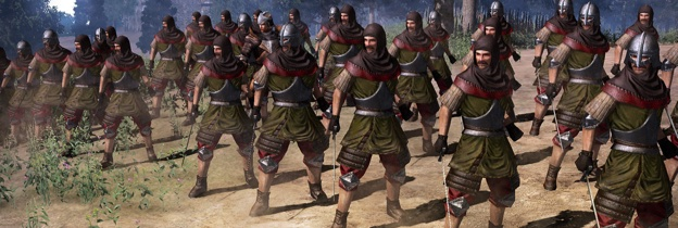 Bladestorm: Nightmare per Xbox One