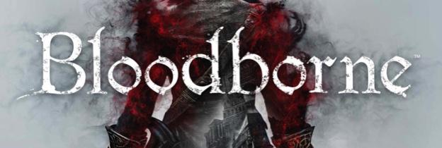 Immagine del gioco Bloodborne per Playstation 4