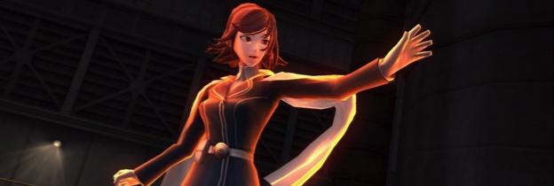 Immagine del gioco Lost Dimension per Playstation 3