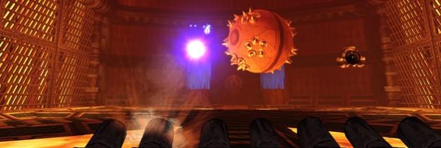 Tower of Guns per Playstation 4