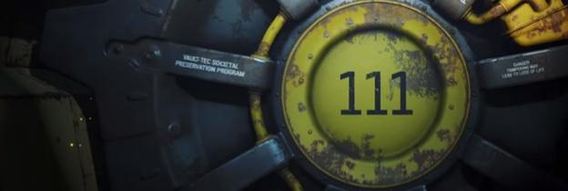 Immagine del gioco Fallout 4 per Playstation 4