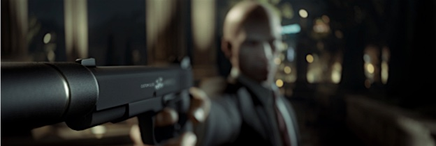 Immagine del gioco HITMAN per Xbox One