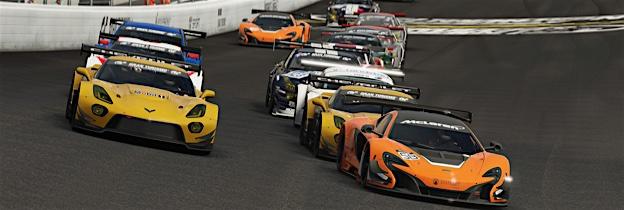 Gran Turismo Sport per Playstation 4