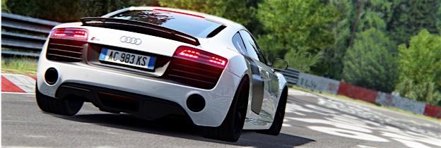 Assetto Corsa per Xbox One