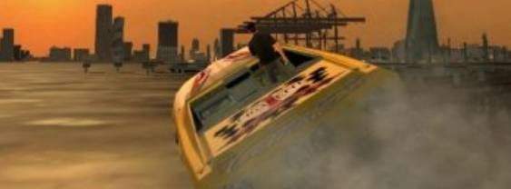 Immagine del gioco Driv3r per Playstation 2