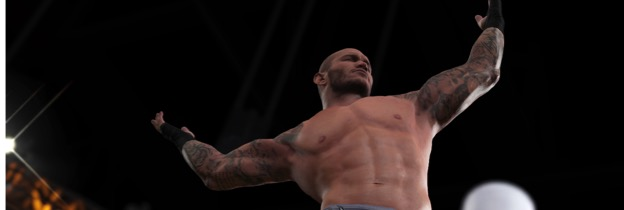 WWE 2K17 per Playstation 4