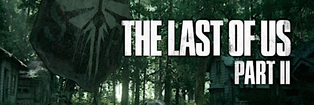 The Last of Us Parte 2 per Playstation 4
