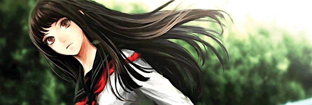 Immagine del gioco Tokyo Twilight Ghost Hunters Daybreak Special Gigs per PSVITA