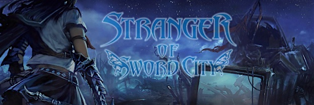 Immagine del gioco Stranger of sword city per Xbox One