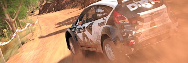Immagine del gioco DiRT 4 per Xbox One