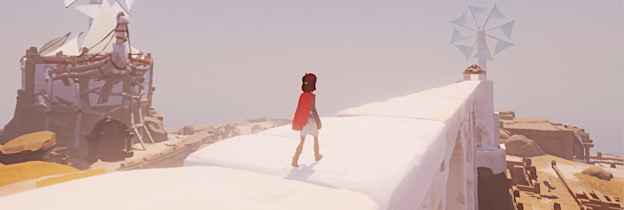 RiME per Nintendo Switch