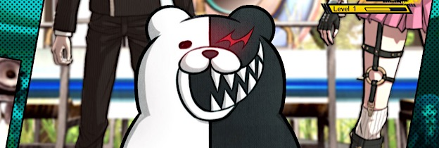 Danganronpa V3: Killing Harmony per Playstation 4