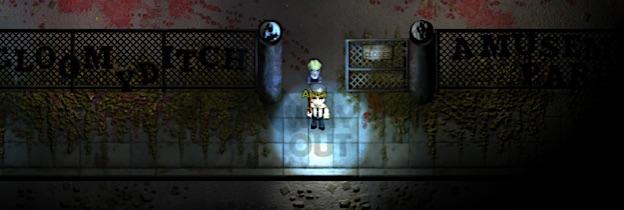 Immagine del gioco 2Dark per Playstation 4