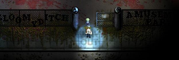 Immagine del gioco 2Dark per Xbox One
