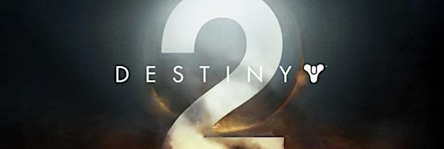 Immagine del gioco Destiny 2 per Playstation 4