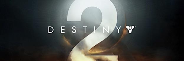 Immagine del gioco Destiny 2 per Xbox One
