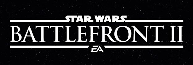 Star Wars: Battlefront II per Playstation 4