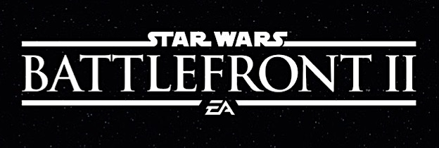 Immagine del gioco Star Wars: Battlefront II per Xbox One