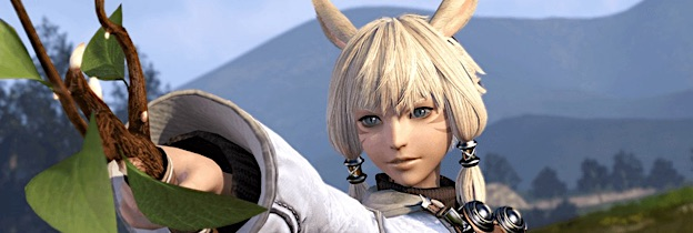 Dissidia Final Fantasy NT per Playstation 4