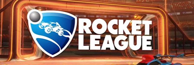 Rocket League per Nintendo Switch