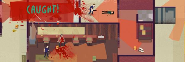 Immagine del gioco Serial Cleaner per Xbox One