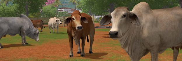 Farming Simulator 17: Platinum Edition per Playstation 4