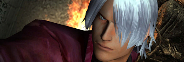 Devil May Cry HD Collection per Xbox One