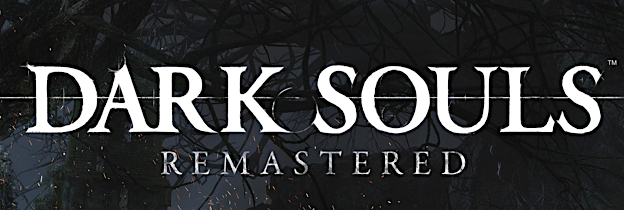 Dark Souls: Remastered per Xbox One