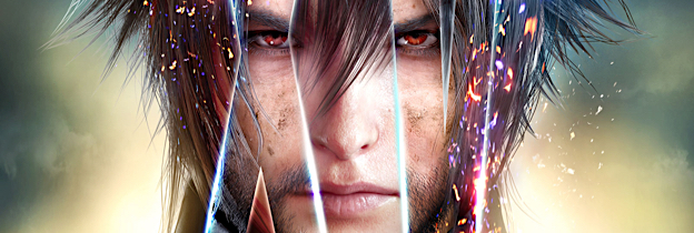 Immagine del gioco Final Fantasy XV: Royal Edition per Playstation 4
